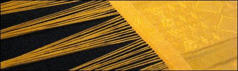 spider-silk-rug