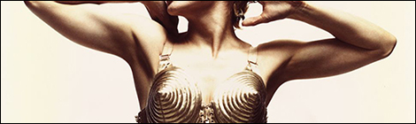 MadonnabyJean-Baptiste-Mondino
