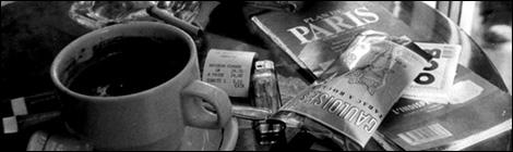 Favim.com-black-and-white-cafe-cigarette-coffee-paris-427503